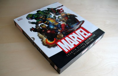 Marvel-cronica-visual-definitiva-2