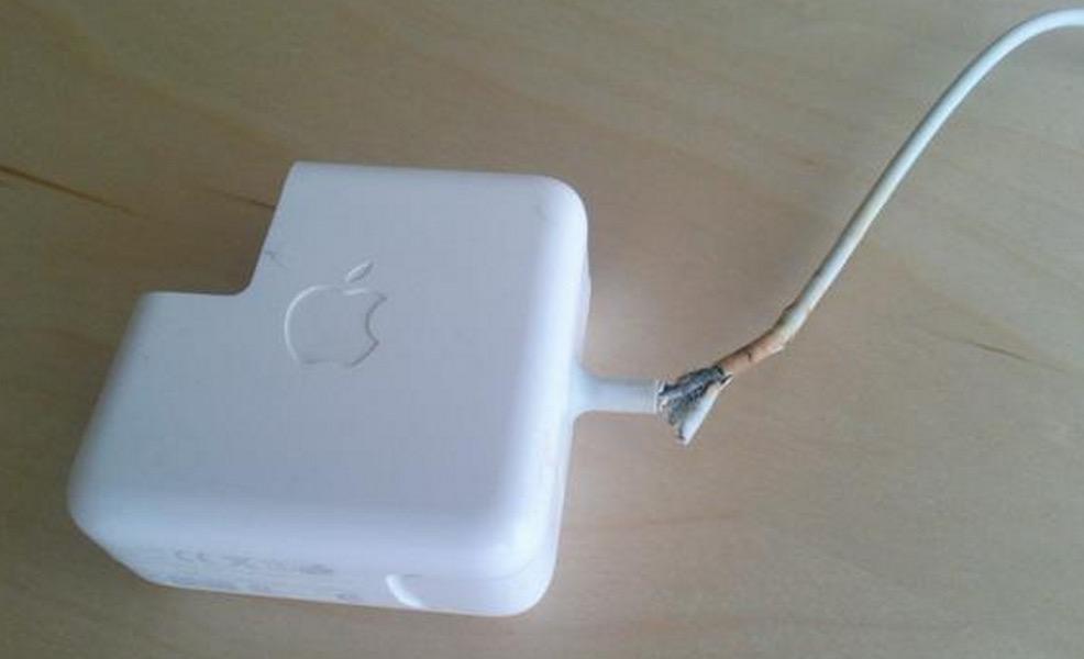 cargador-apple