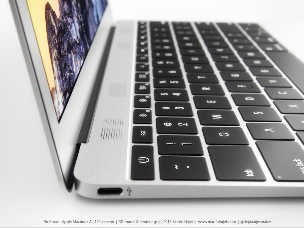 macbook-air-retina-3