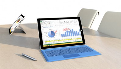 surface-pro-3-4
