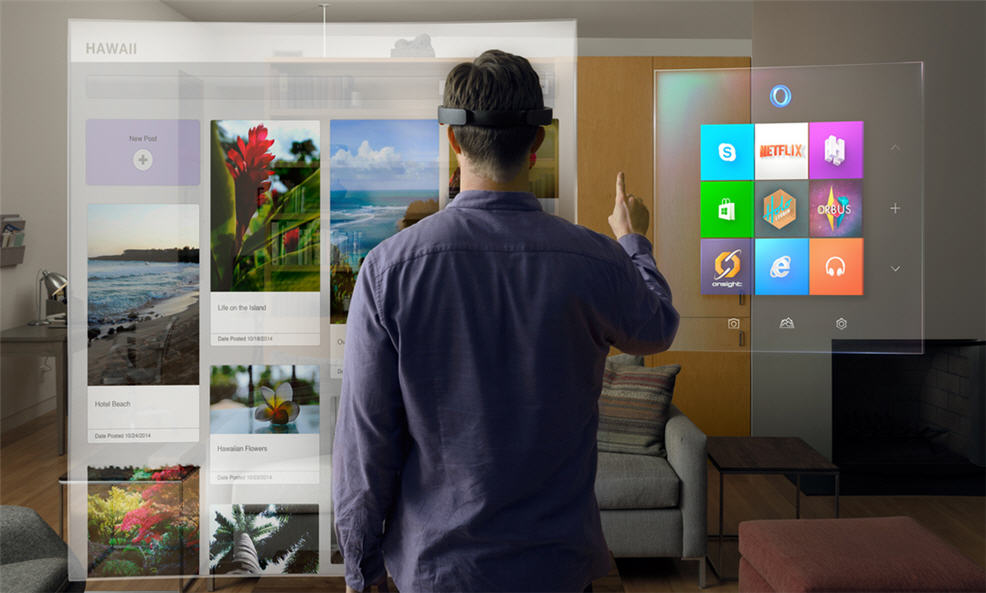 windows-10-hololens