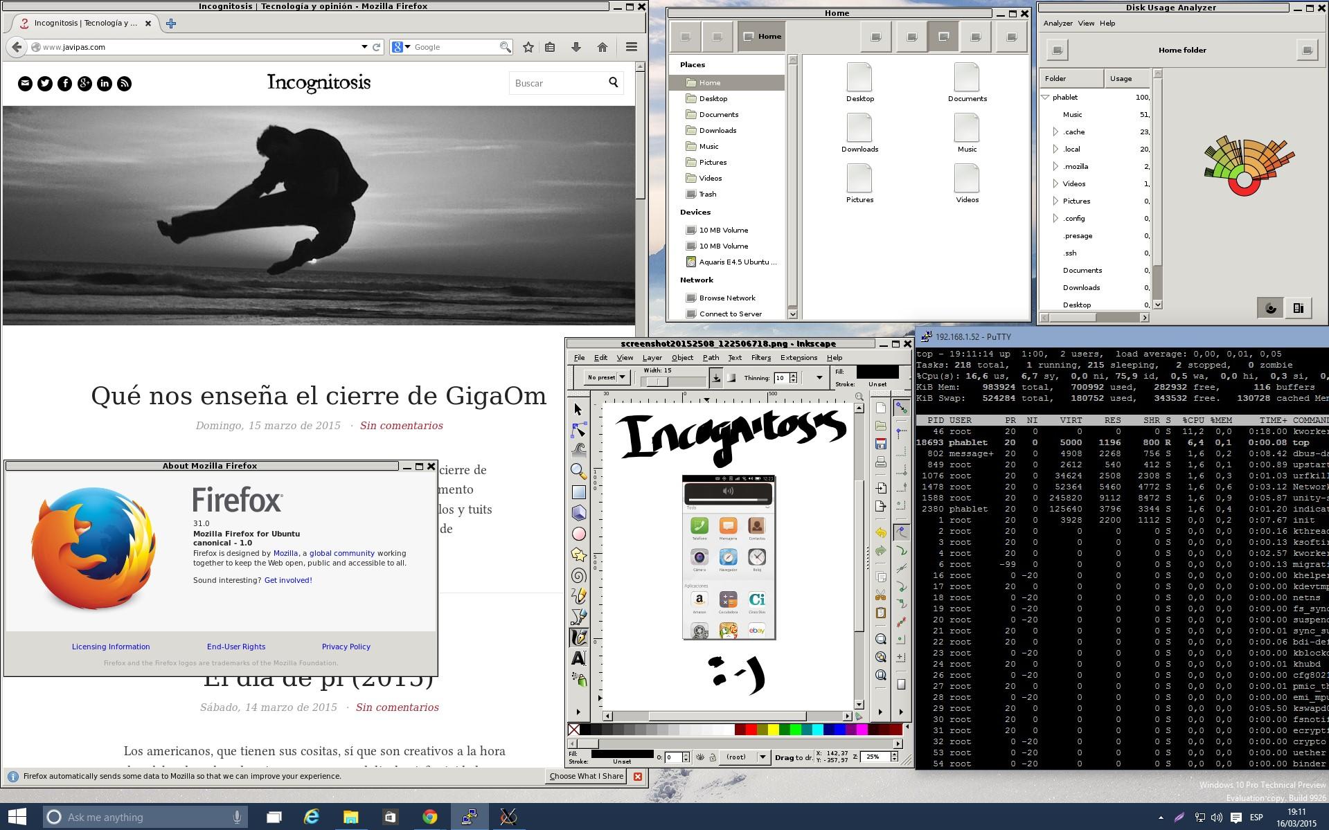 javipas-ubuntu-ssh-x11