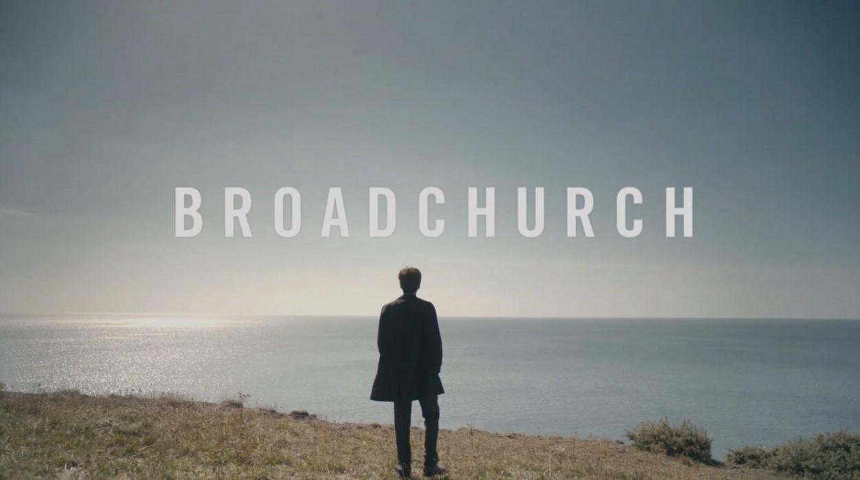 broadch