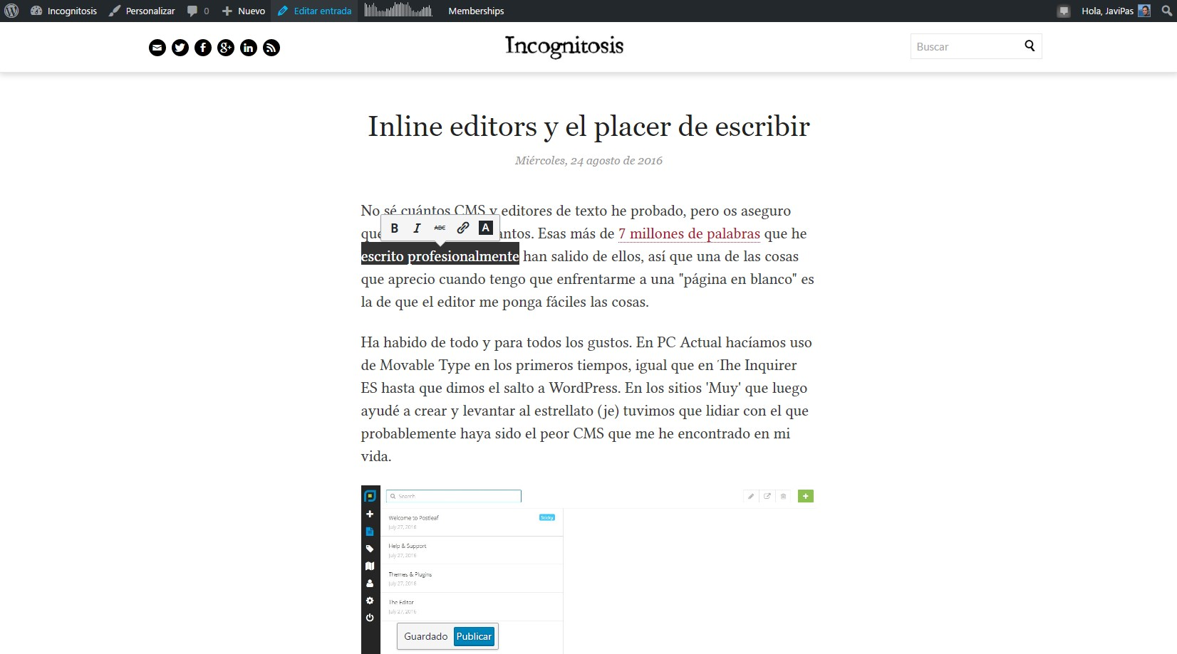 wp-frontend-editor1