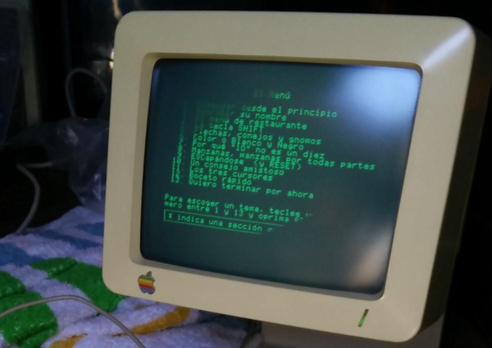 apple-iic-1