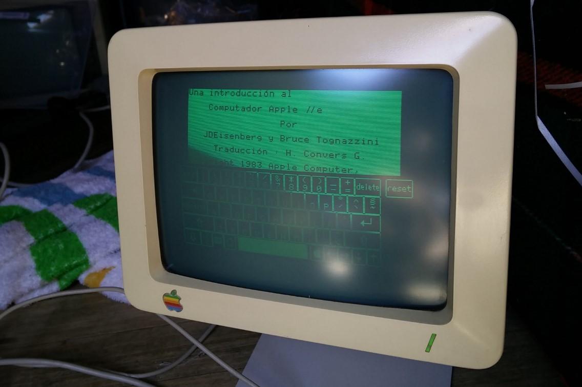 apple-iic-2