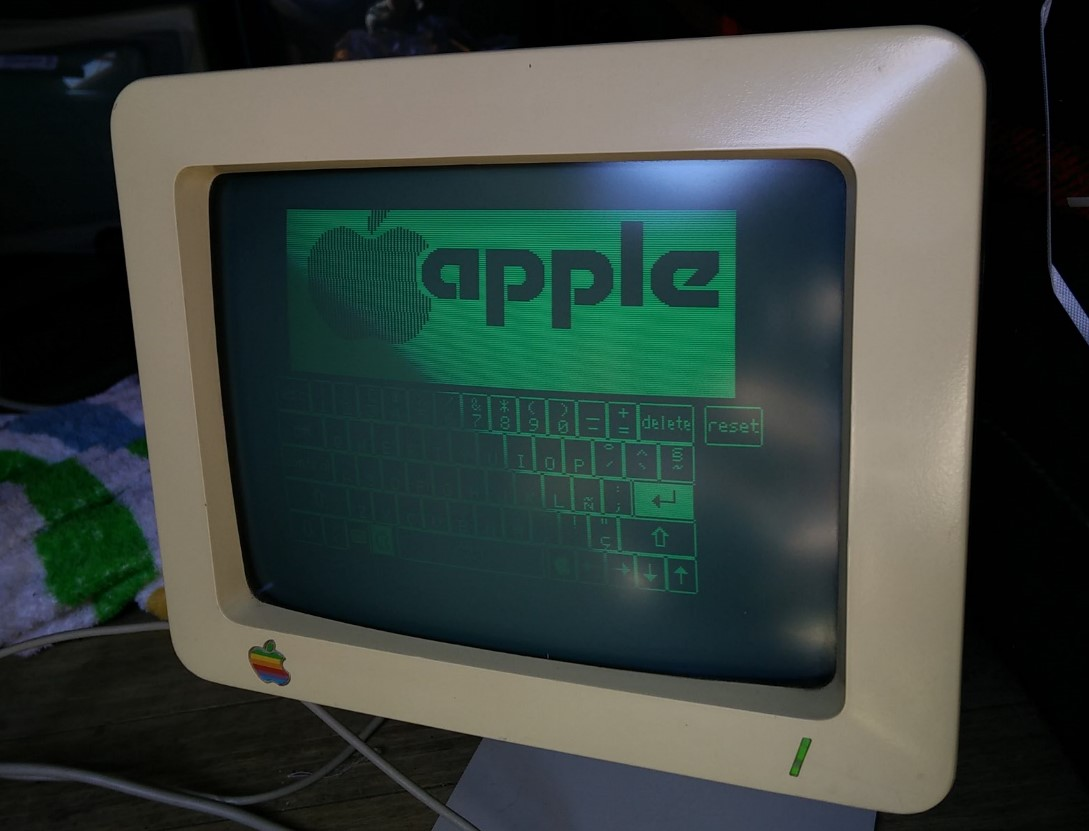apple-iie-6